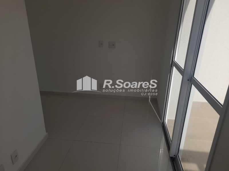 15144_G1619017405 - Apartamento Novo de 2 qtos na Tijuca - BTCO20003 - 21