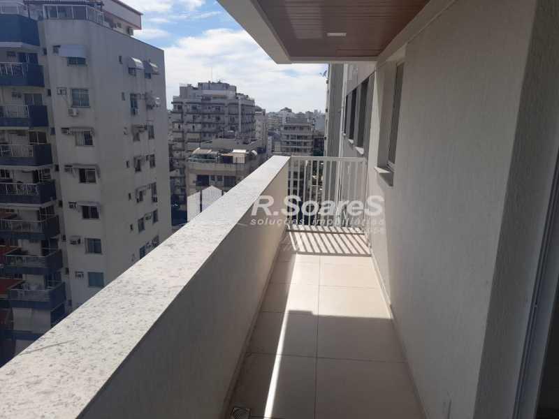 15144_G1619017406 - Apartamento Novo de 2 qtos na Tijuca - BTCO20003 - 22