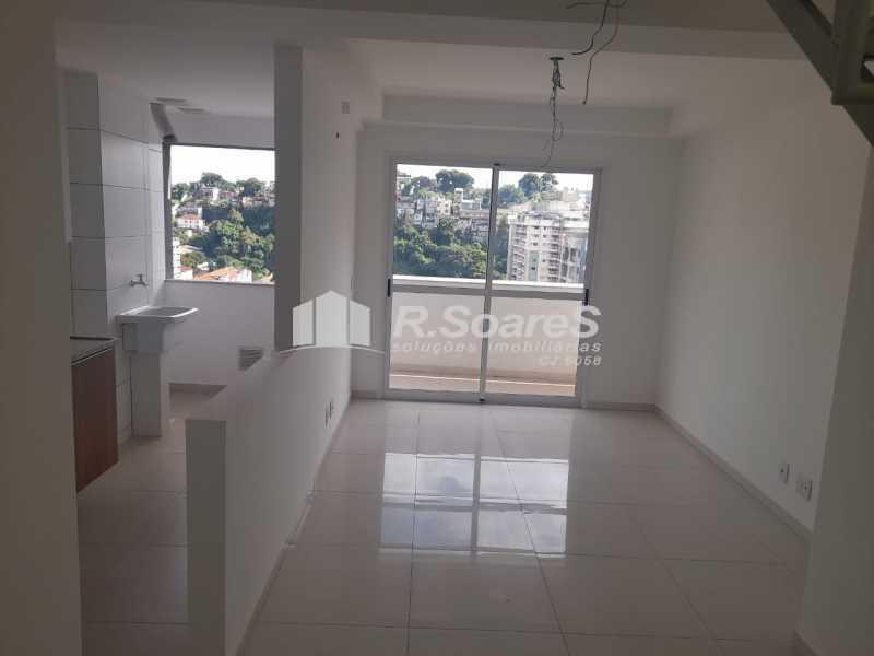 15144_G1619017408 - Apartamento Novo de 2 qtos na Tijuca - BTCO20003 - 23