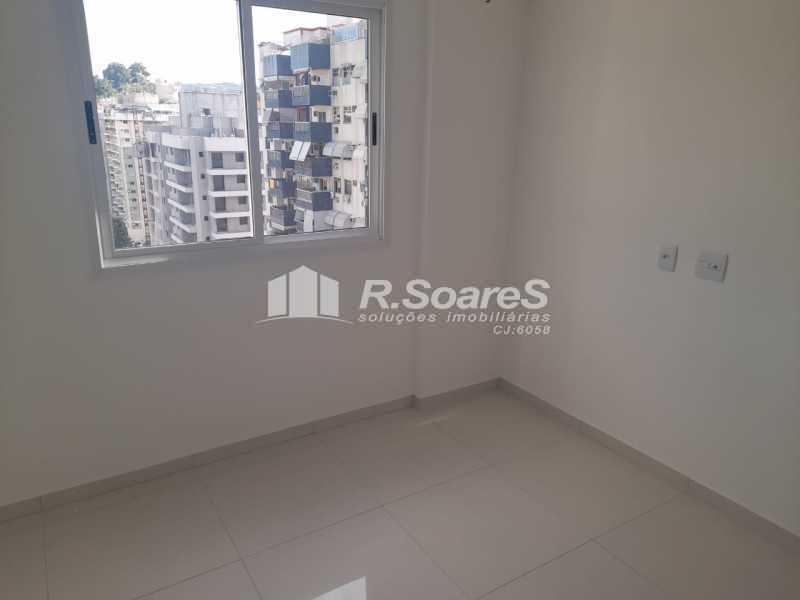 15144_G1619017409 - Apartamento Novo de 2 qtos na Tijuca - BTCO20003 - 24