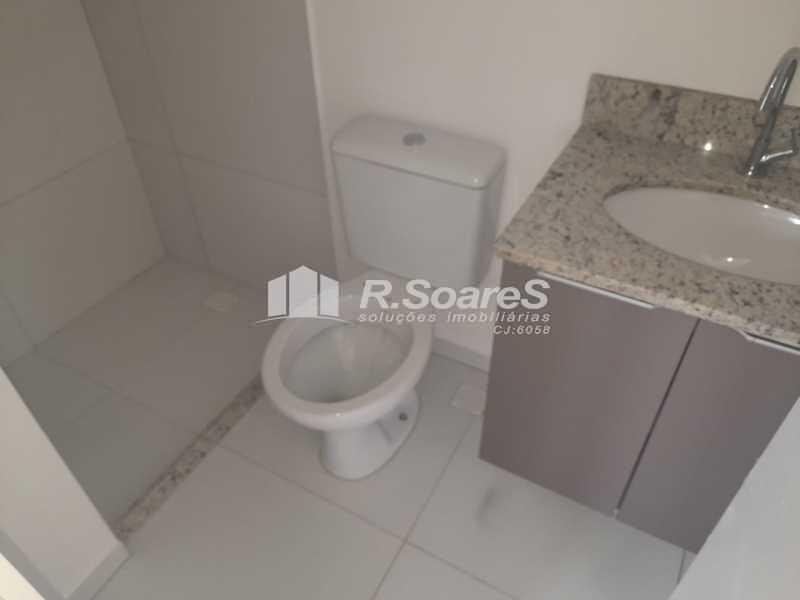 15144_G1619017411 - Apartamento Novo de 2 qtos na Tijuca - BTCO20003 - 25