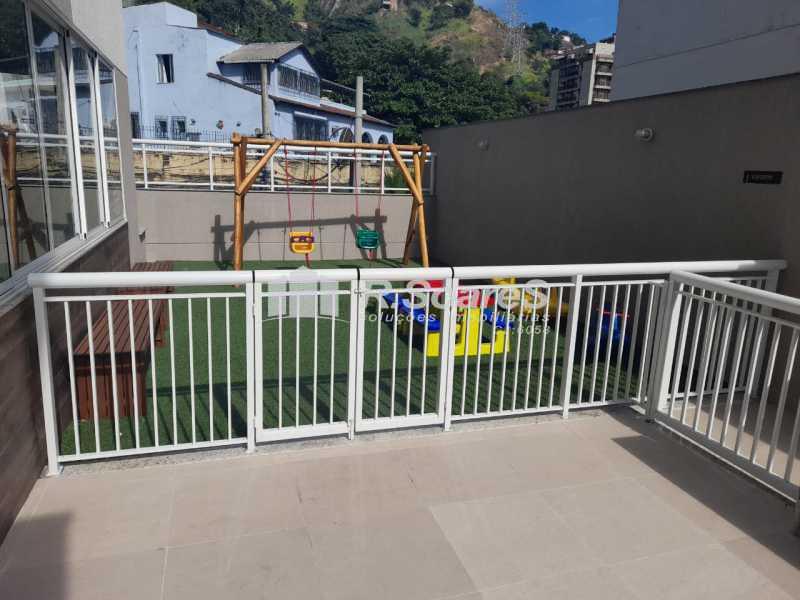 15144_G1619017413 - Apartamento Novo de 2 qtos na Tijuca - BTCO20003 - 26