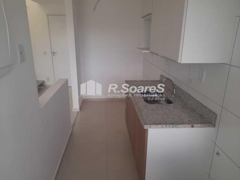 15144_G1619017417 - Apartamento Novo de 2 qtos na Tijuca - BTCO20003 - 27
