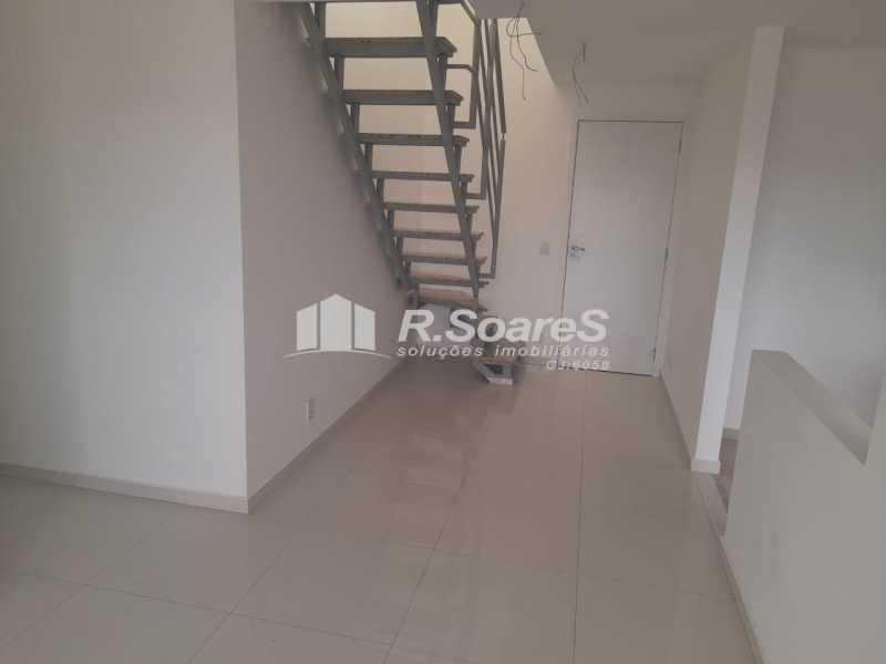 15144_G1619017420 - Apartamento Novo de 2 qtos na Tijuca - BTCO20003 - 28
