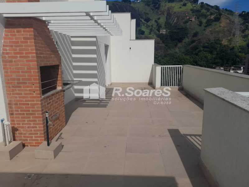 15144_G1619017423 - Apartamento Novo de 2 qtos na Tijuca - BTCO20003 - 29