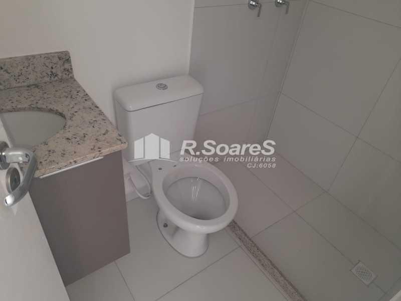 15144_G1619017425 - Apartamento Novo de 2 qtos na Tijuca - BTCO20003 - 30