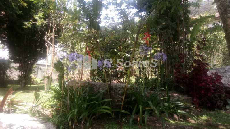 WhatsApp Image 2021-06-27 at 0 - R Soares Vende!!! Excelente casa sala dois quartos com churrasqueira,, lavanderia, Jardim fruteiras.ótima localização no parque Imperial Nova Friburgo. - JCCA30028 - 10