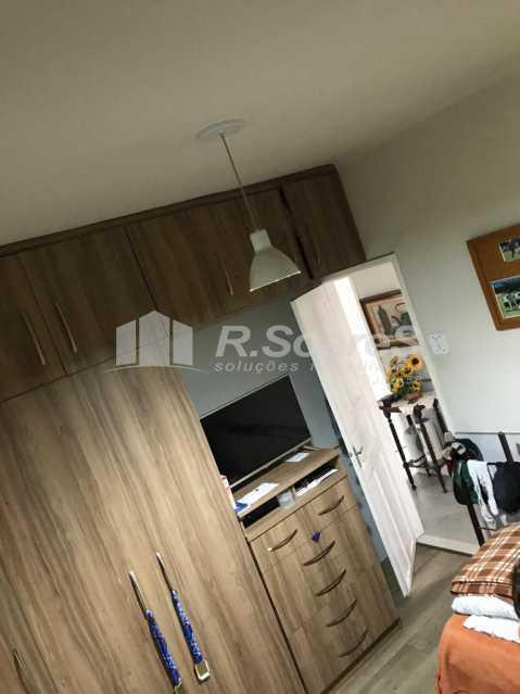 WhatsApp Image 2021-06-27 at 0 - R Soares Vende!!! Excelente casa sala dois quartos com churrasqueira,, lavanderia, Jardim fruteiras.ótima localização no parque Imperial Nova Friburgo. - JCCA30028 - 18