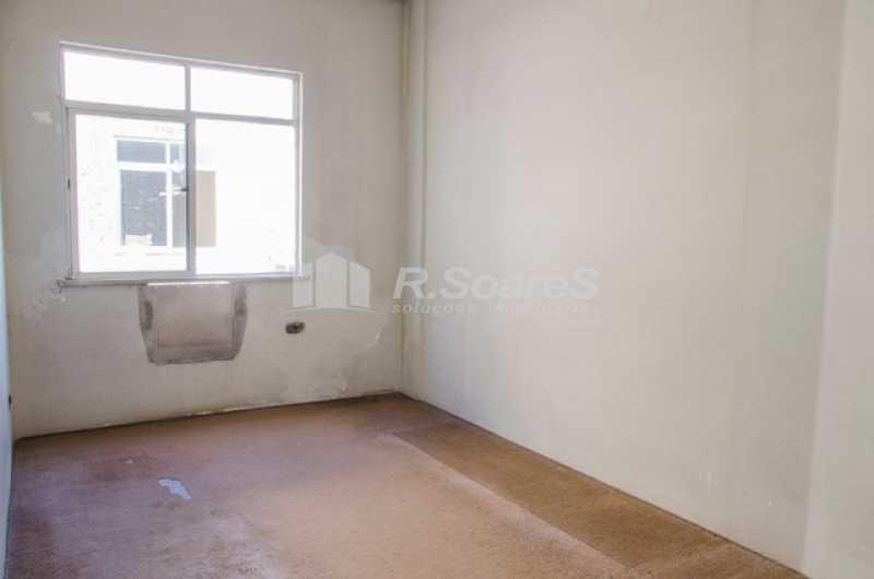540116404011304 - Apartamento de 2 quartos no Méier - CPAP20475 - 9