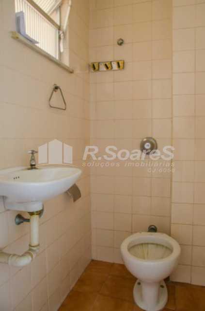 540170401552059 - Apartamento de 2 quartos no Méier - CPAP20475 - 20