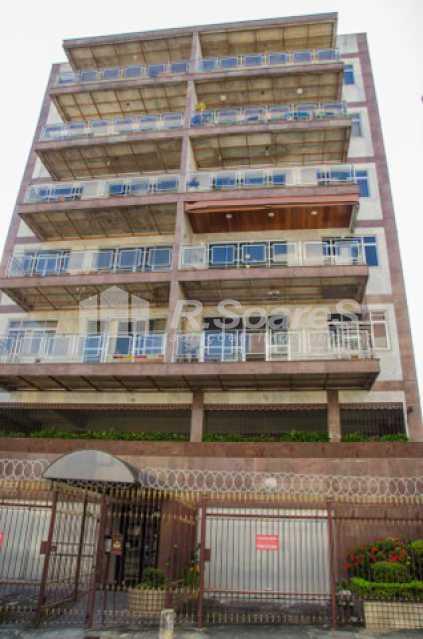 542162288371744 - Apartamento de 2 quartos no Méier - CPAP20475 - 1