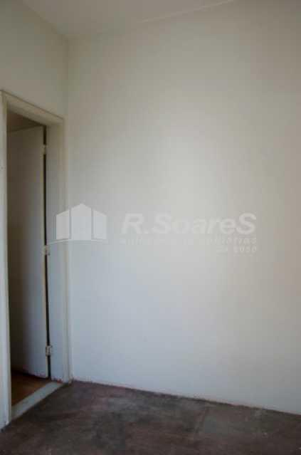 544130641009272 - Apartamento de 2 quartos no Méier - CPAP20475 - 10
