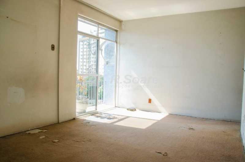 545163646673167 - Apartamento de 2 quartos no Méier - CPAP20475 - 5