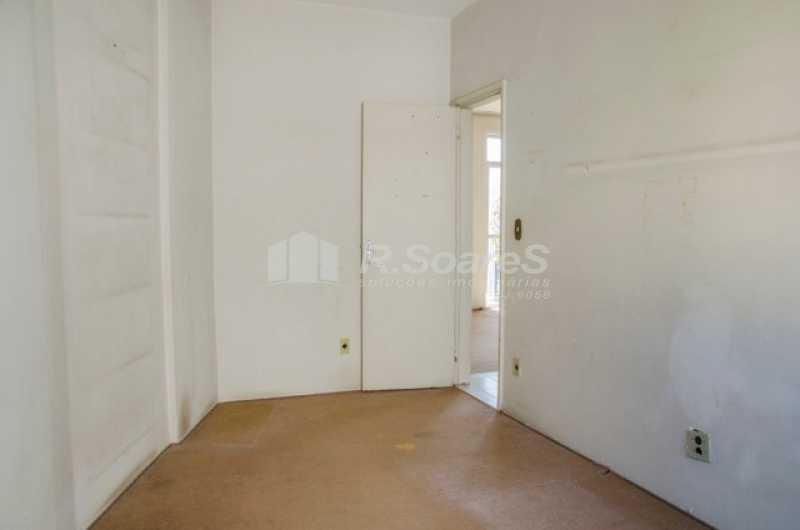 547115042377273 - Apartamento de 2 quartos no Méier - CPAP20475 - 11