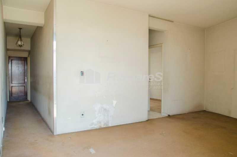 547149642631963 - Apartamento de 2 quartos no Méier - CPAP20475 - 8
