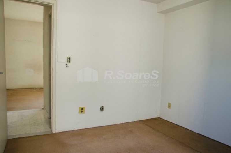 547165163181554 - Apartamento de 2 quartos no Méier - CPAP20475 - 14