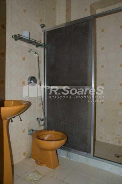 547166643256827 - Apartamento de 2 quartos no Méier - CPAP20475 - 12