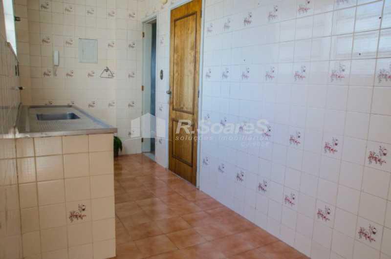 547189529945765 - Apartamento de 2 quartos no Méier - CPAP20475 - 19