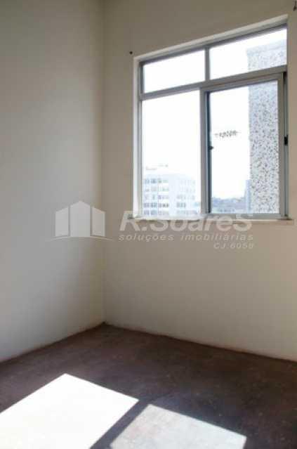 548103648289667 - Apartamento de 2 quartos no Méier - CPAP20475 - 15