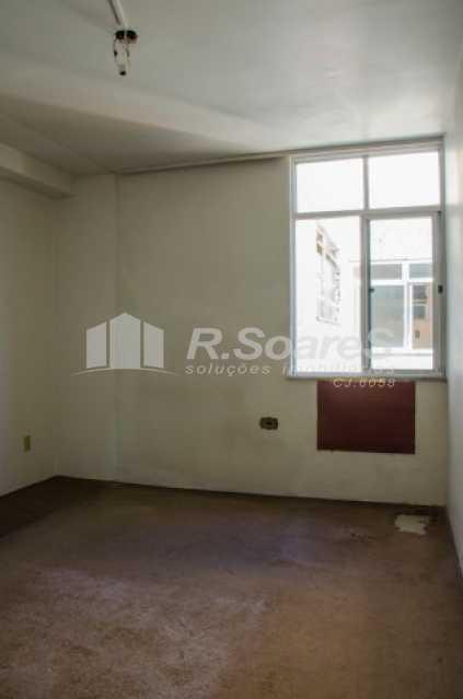 548186280900592 - Apartamento de 2 quartos no Méier - CPAP20475 - 16
