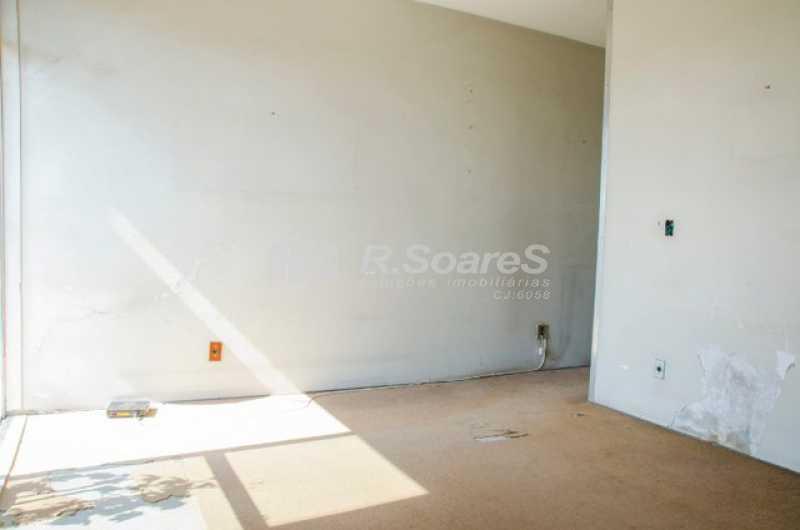 548196769001144 - Apartamento de 2 quartos no Méier - CPAP20475 - 17