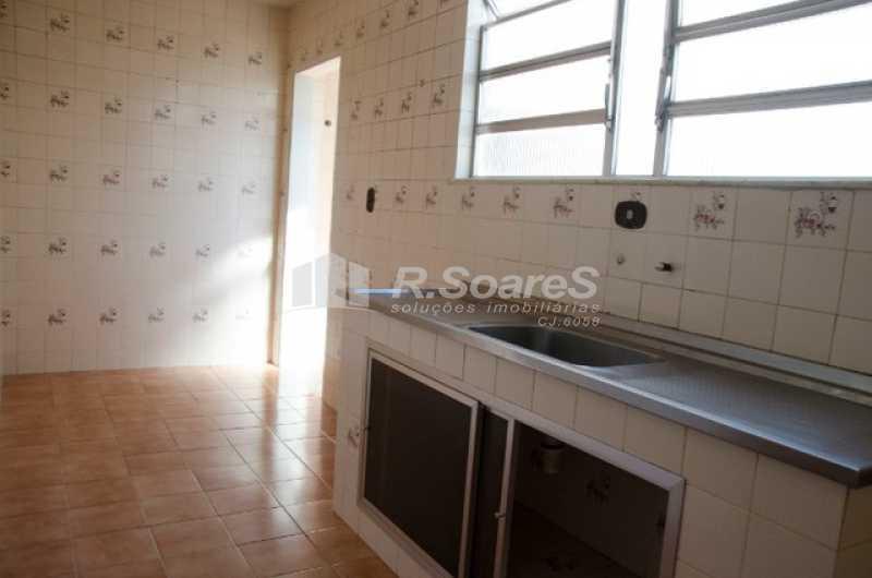 549112283520589 - Apartamento de 2 quartos no Méier - CPAP20475 - 18
