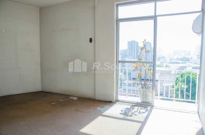 543152163689279 - Apartamento de 2 quartos no Méier - CPAP20475 - 22
