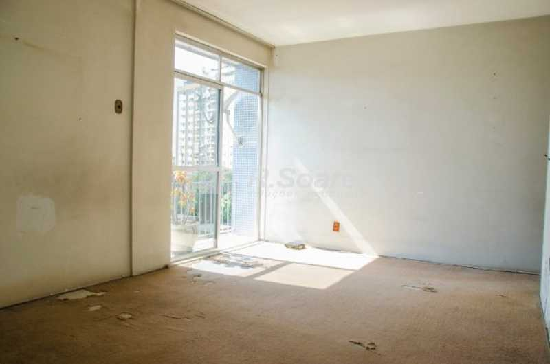 545163646673167 - Apartamento de 2 quartos no Méier - CPAP20475 - 24