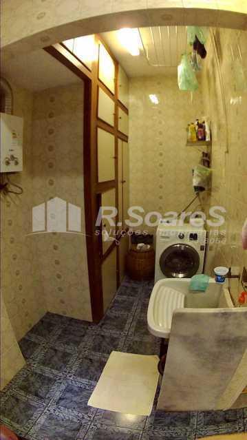 8666655c-e833-47c8-af73-cb5faa - Apartamento de 2 quartos na Tijuca - CPAP20476 - 20