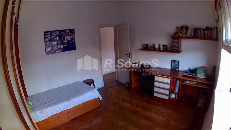 e67903c2-af03-4e60-bf07-843724 - Apartamento de 2 quartos na Tijuca - CPAP20476 - 8