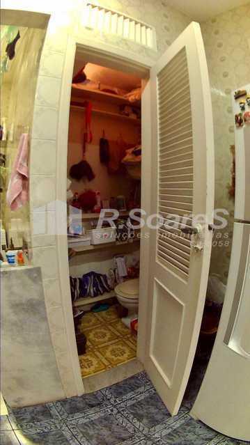 cc43499c-17ca-4f13-b5ba-65db3f - Apartamento de 2 quartos na Tijuca - CPAP20476 - 23