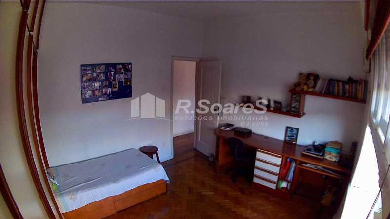 8a52bcd4-9d59-49b7-b4c7-e07510 - Apartamento de 2 quartos na Tijuca - CPAP20476 - 7