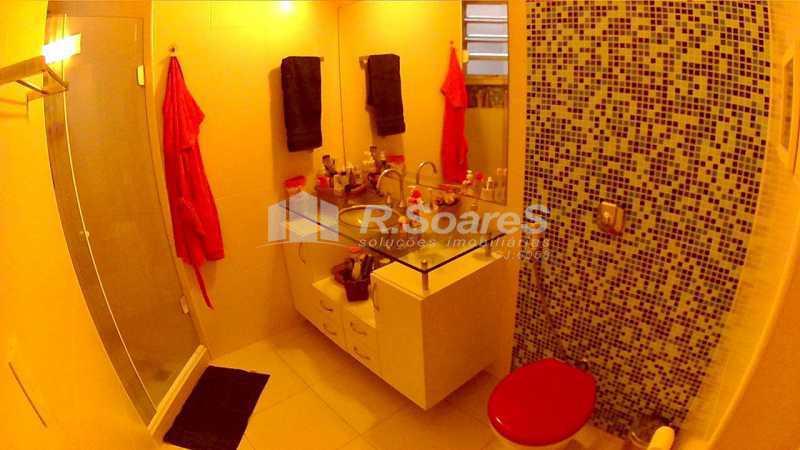 3e37ec0b-2520-415e-8c8f-009ef3 - Apartamento de 2 quartos na Tijuca - CPAP20476 - 15