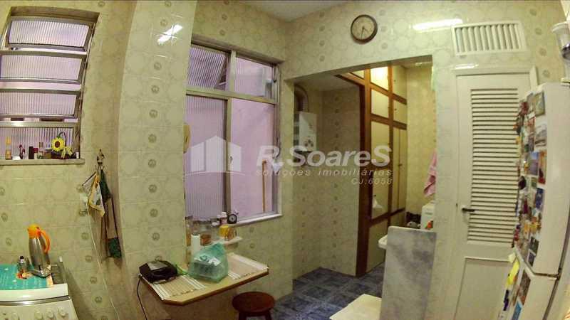 44d73272-03e9-4c7a-9de8-66c8b2 - Apartamento de 2 quartos na Tijuca - CPAP20476 - 22