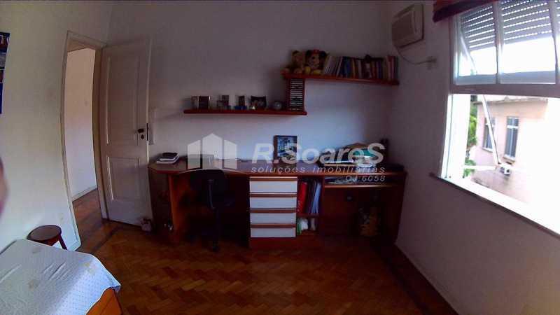86d4e6c3-2a96-41d7-8177-ba9ccd - Apartamento de 2 quartos na Tijuca - CPAP20476 - 9
