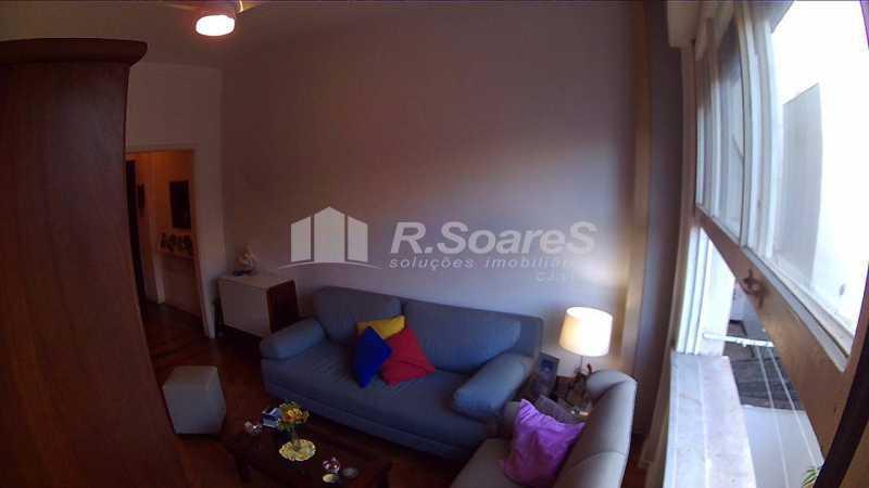 8c4060ea-9b56-462f-ba97-b5dee7 - Apartamento de 2 quartos na Tijuca - CPAP20476 - 5