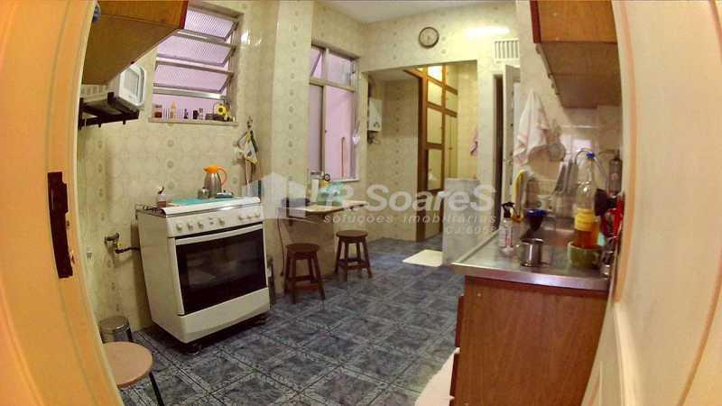e54fabc8-d50e-497d-bf3f-45db1b - Apartamento de 2 quartos na Tijuca - CPAP20476 - 17