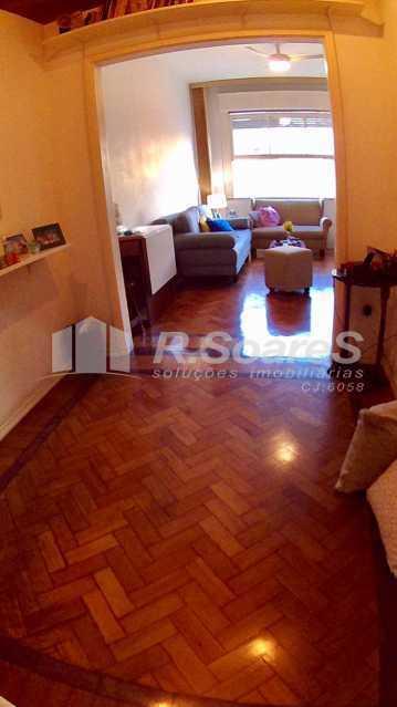 7d1186d5-4eb8-4389-9382-f061ce - Apartamento de 2 quartos na Tijuca - CPAP20476 - 1