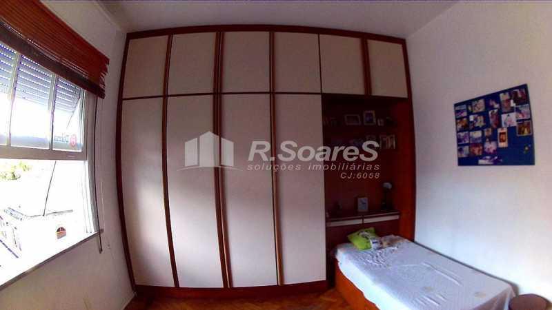 3c985b7c-df5f-4062-ae6a-dec320 - Apartamento de 2 quartos na Tijuca - CPAP20476 - 10