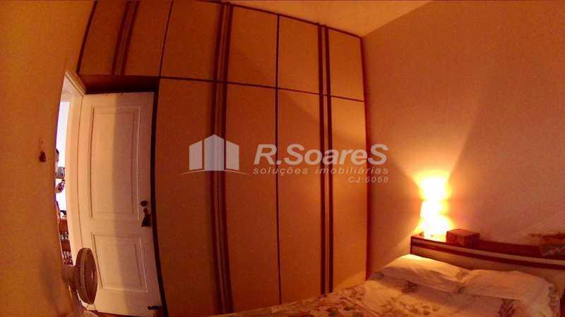 a3a71c83-0d9a-4efa-a470-58ca9a - Apartamento de 2 quartos na Tijuca - CPAP20476 - 13