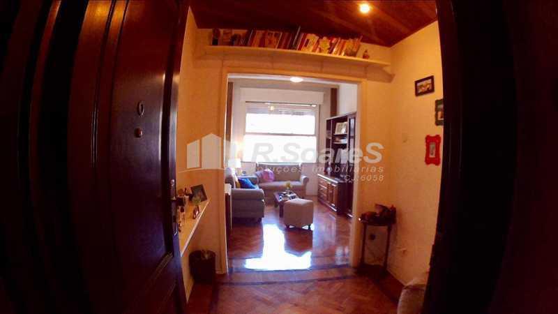 fd2c83e7-958e-40a8-80d4-abf497 - Apartamento de 2 quartos na Tijuca - CPAP20476 - 3
