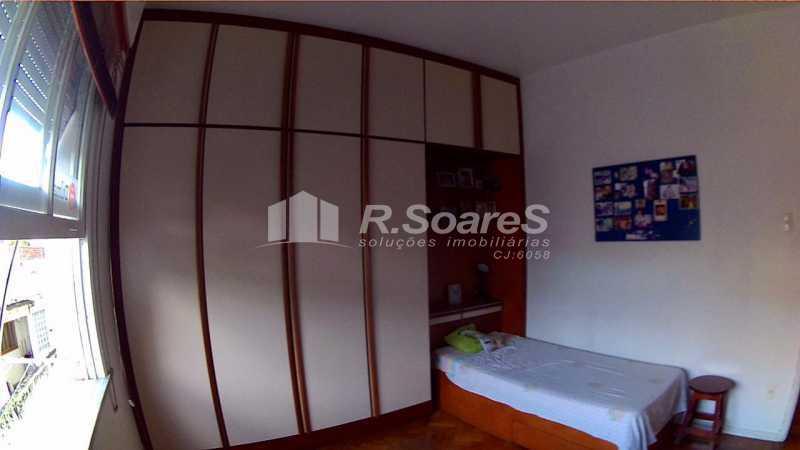 87a7b66d-9712-447f-9a32-e947da - Apartamento de 2 quartos na Tijuca - CPAP20476 - 11