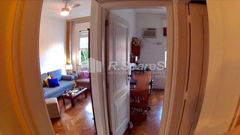 f346cfa6-d0f4-4f5f-a5fa-b10bfc - Apartamento de 2 quartos na Tijuca - CPAP20476 - 6