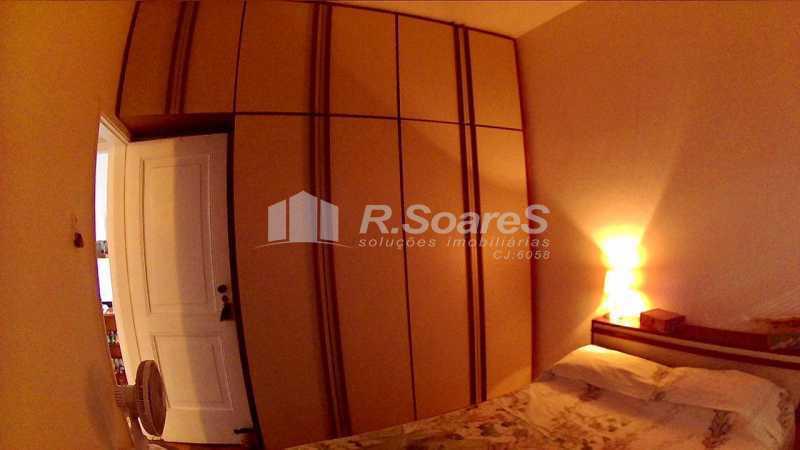 4f65954f-680d-4d57-89f0-ecad81 - Apartamento de 2 quartos na Tijuca - CPAP20476 - 14