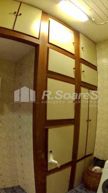 a34b1a23-0f73-4eed-8314-15dcd1 - Apartamento de 2 quartos na Tijuca - CPAP20476 - 21