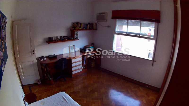 10e59ed5-218d-4490-b7ff-f2a821 - Apartamento de 2 quartos na Tijuca - CPAP20476 - 12