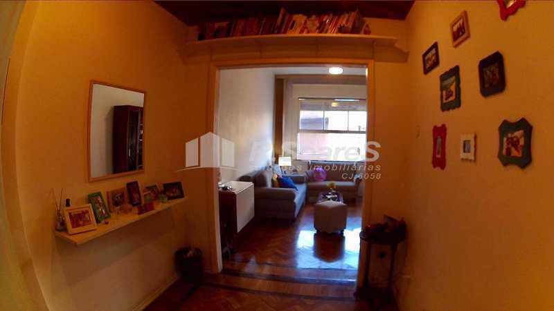 e4d88c67-ffdc-49af-94d8-e758fa - Apartamento de 2 quartos na Tijuca - CPAP20476 - 4