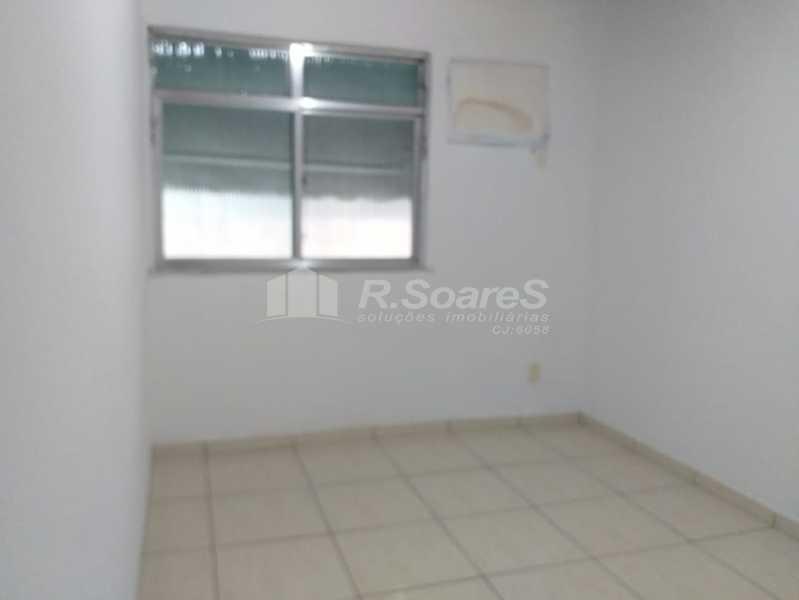WhatsApp Image 2021-07-01 at 1 - Apartamento para alugar Avenida Geremário Dantas,Rio de Janeiro,RJ - R$ 1.250 - JCAP20834 - 18
