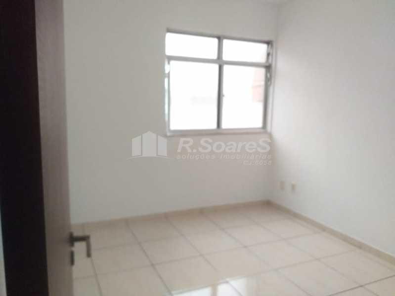 WhatsApp Image 2021-07-01 at 1 - Apartamento para alugar Avenida Geremário Dantas,Rio de Janeiro,RJ - R$ 1.250 - JCAP20834 - 19