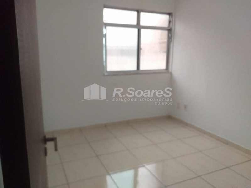 WhatsApp Image 2021-07-01 at 1 - Apartamento para alugar Avenida Geremário Dantas,Rio de Janeiro,RJ - R$ 1.250 - JCAP20834 - 17